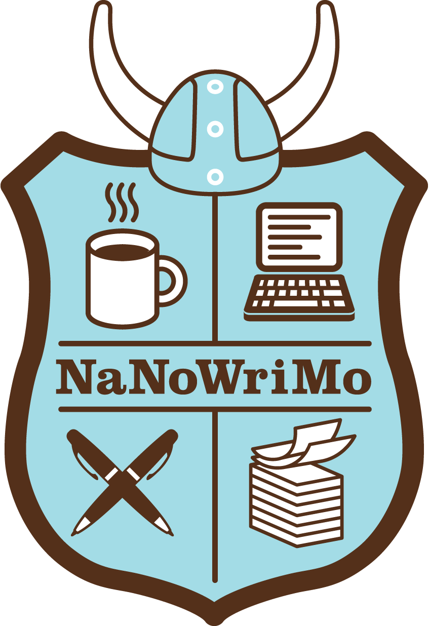 How to Prepare for NaNoWriMo: To Outline or Not To Outline