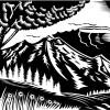 NX_mountain_scene_woodcut