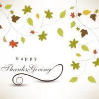 thanksgiving-background_zkGXksv__L