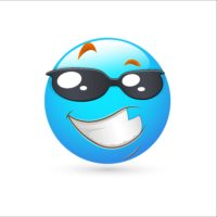 smiley-emoticons-face-vector-smart-expression_X1ZqT-_L