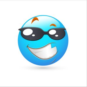 smiley-emoticons-face-vector-smart-expression_X1ZqT-_L