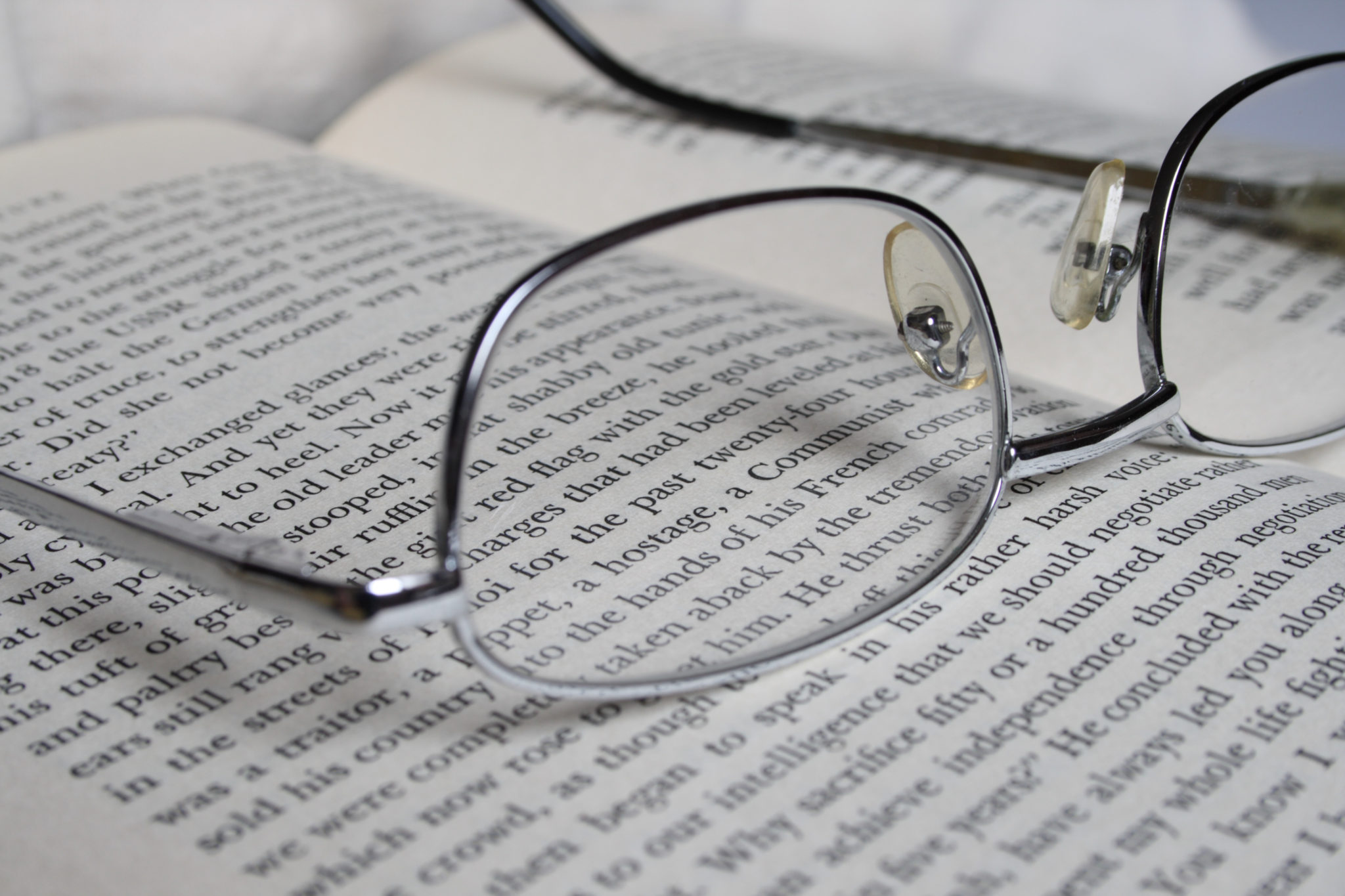 How to Find and Work with Beta Readers to Improve Your Book