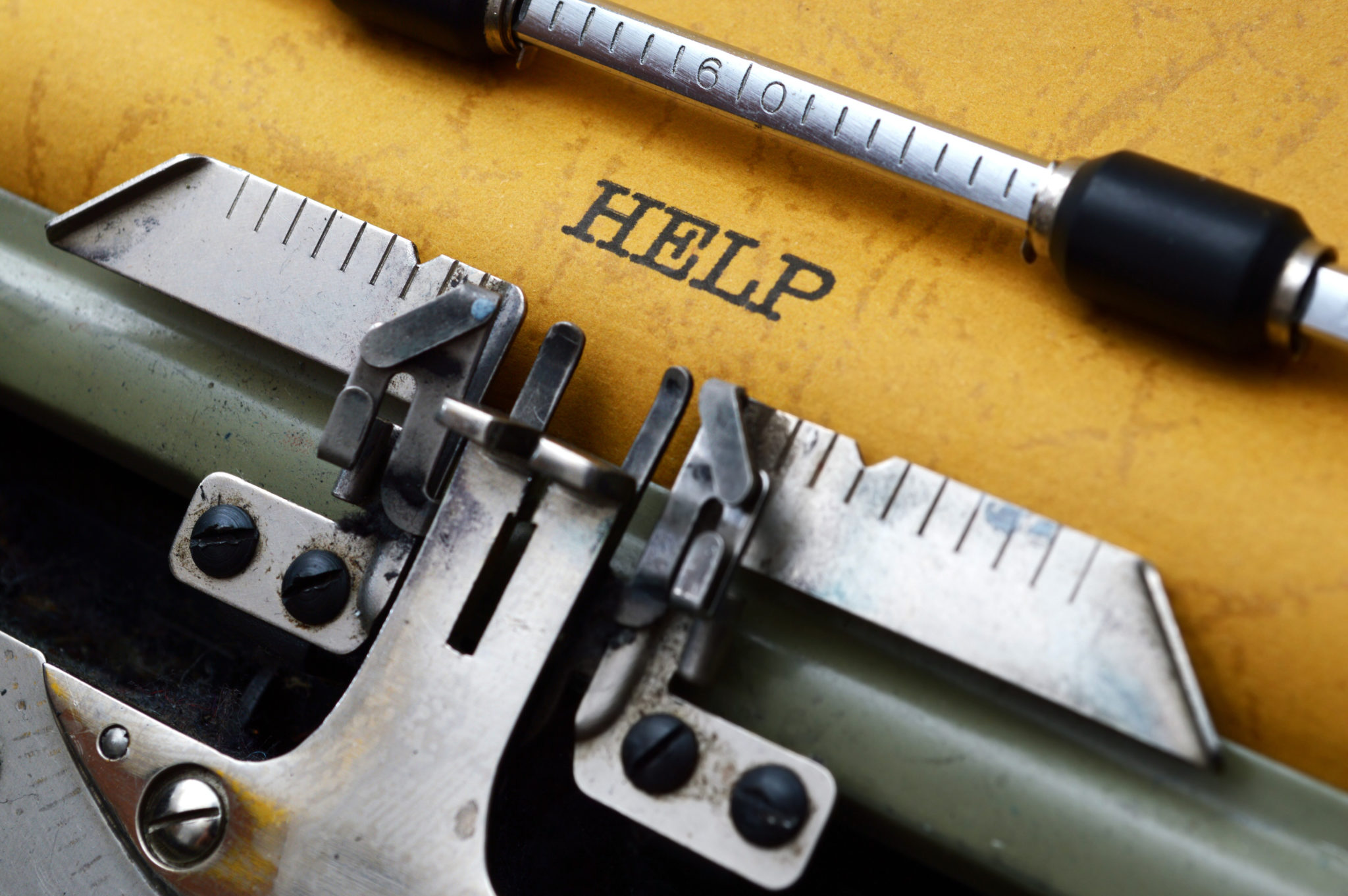7 Steps to Go From Slacker to Writing Machine