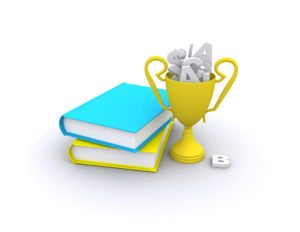 books-with-trophy_MyBXDLu_