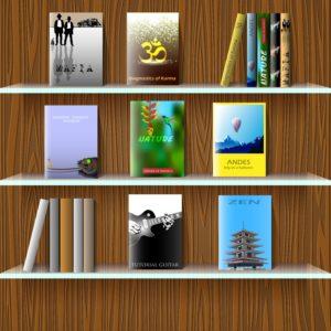 bookshelf-with-books_fJDBXRLu_L
