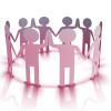 friendship-day_10062663-031914