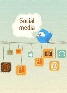 vector-social-media-illustration_GJGhCnBO_L