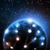 connected-world_Mksak_qu