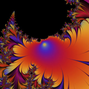"<p style=""text-align:center;font-weight:bold;"">Quick Links: How to Cope with Anxiety and Overwhelm using Fractals by Nina Harrington</p>"