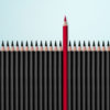 graphicstock-red-pencil