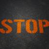 stop_zJgGKv5O