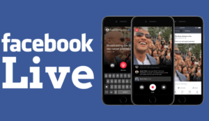 "<p style=""text-align:center;font-weight;bold;"">Quick Link: How Authors can Utilize Facebook Live</p>"